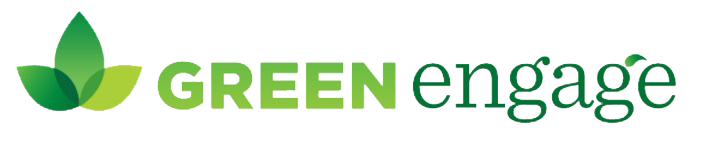 GreenEngage