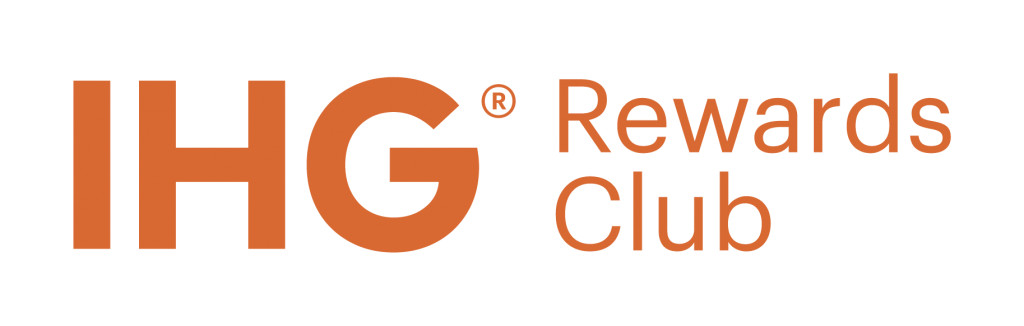 ihg_rc_logo-transparent (1)
