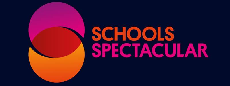 SchoolSpec