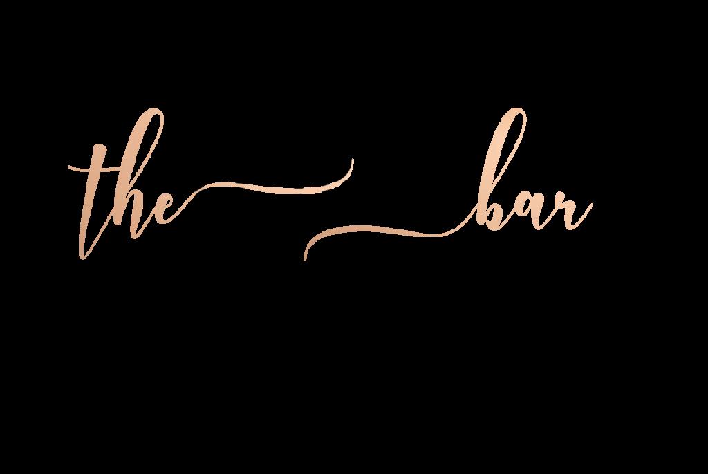 lobbybar logo