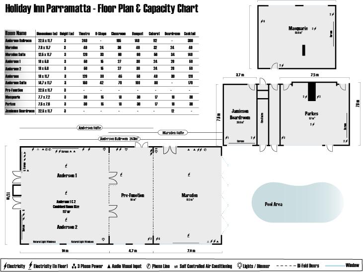 floor plans 2019