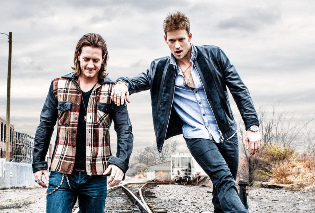 https___blogs-images.forbes.com_zackomalleygreenburg_files_2014_12_1219_tyler-hubbard-brian-kelley-florida-georgia-line-music_1200x675