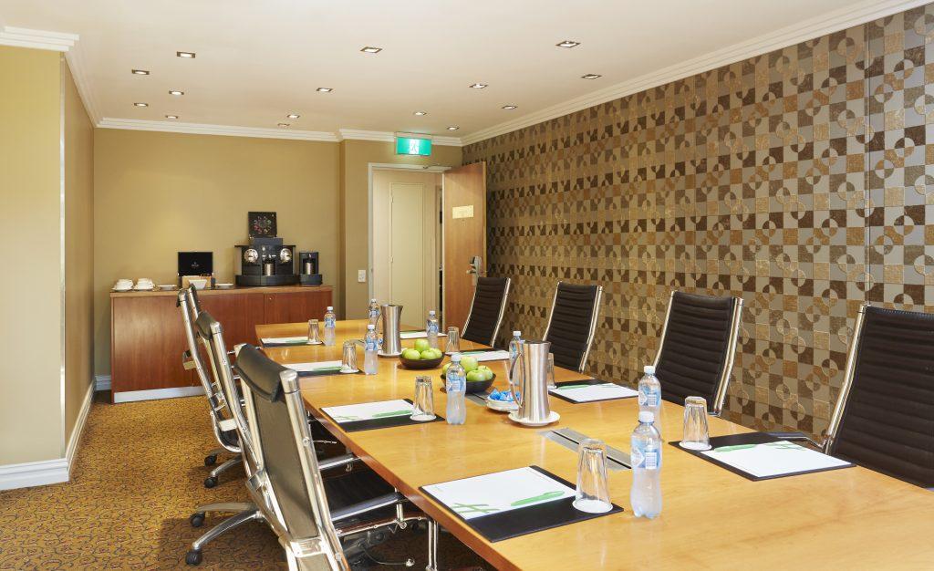 Jamieson Boardroom 3