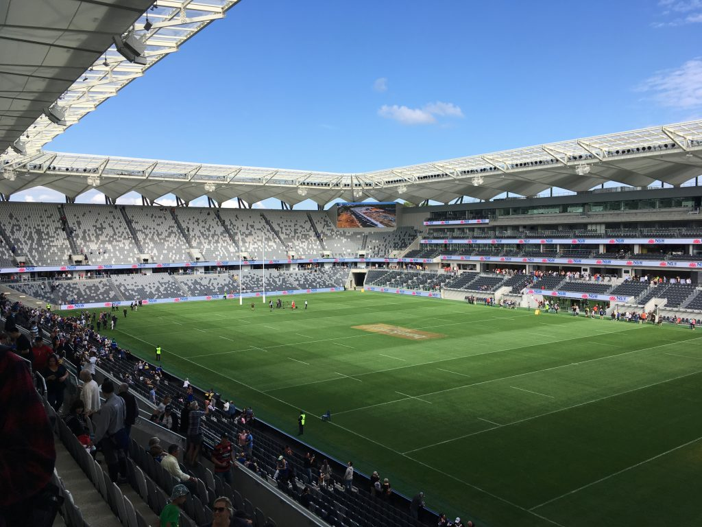 View_Inside_Western_Sydney_Stadium_on_Opening_Day