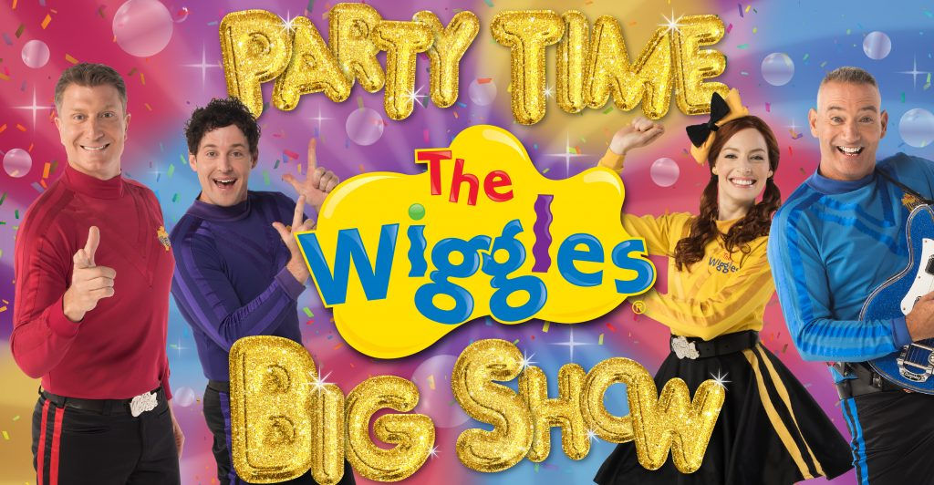 The-Wiggles-Big-Show-2019_1010-x-525-01