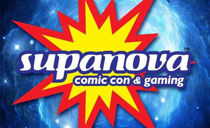 Supanova-Comic-Con-Gaming-Featured